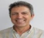 A. Paulo G. Almeida