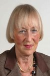 Eugenie Bergogne Berezin