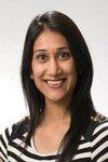 Leena Bhattacharya Mithal