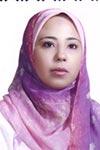 Mona Abd El fattah Ahmed
