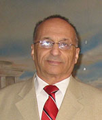 Aizman Roman