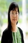 Chin Chiew Foan