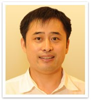 CongBao Kang,