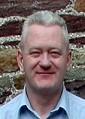David Sheehan,