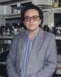 Edgar Zenteno
