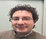 Giuseppe Manfroni