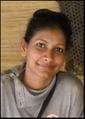 Jaime Jacqueline Jayapalan