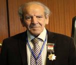 Jaleel Kareem Ahmed