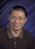 Jian Z Hu