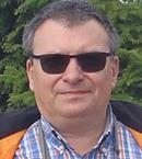 Karel Smetana