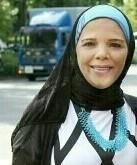Marwa Eltoweissy