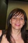 Mounica Arias