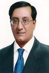 Nadeem A. Kizilbash