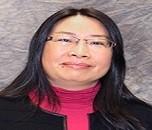 Rachel Chen,