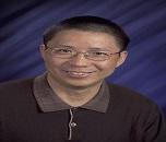Jian-Zhi-Hu