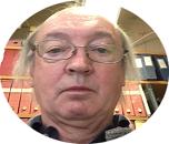 Robert-Craigie
