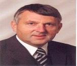 Karl Ulrich Kainer
