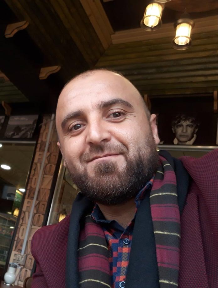 Nabeel Z. Al-Hazeem