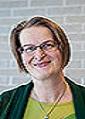 Cornelia M Witthöft