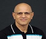 Dani Yardeni