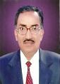 Arun Kumar Shandilya
