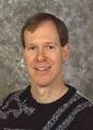 John Faundeen