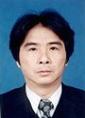 Luofu Liu
