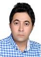 Siamak Karimi