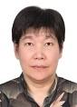 Wenli Chen