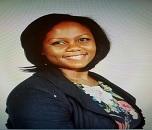 Sarah Chitongo