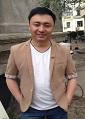 Xunan Zhang