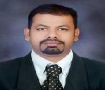 M Manikandan