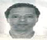 Yasser Hamdi