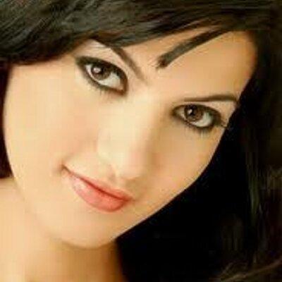 Manal Abdelsalam