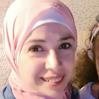 Salwa Hussein Swelam
