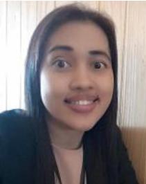 Samonnan Thasaneesuwan