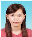 Wan Shiuan Lin