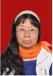 wanxia yao