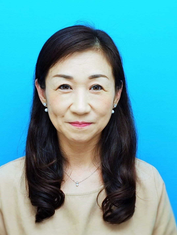 Chiharu Miyata