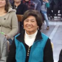 Gloria Escalona,