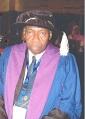 Augustine Isikhuemen Omoigberale