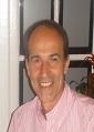 Claudio Adrian Bernal