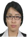 Xiao Lu Yin