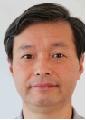 Yu Qing Zhang