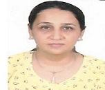 Ratna Parikh