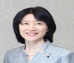 Yoko Matsumoto
