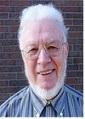 Gerd Kaupp,