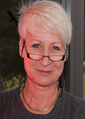 Margitta Dathe,