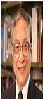 Wai-Yim Ching,
