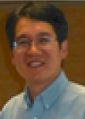 Yongda Zhang,